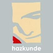 Hazkunde
