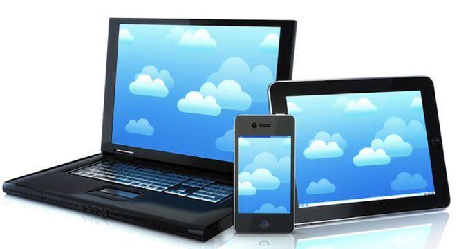 Taller gratuito sobre el buen uso de las TICs y las redes sociales