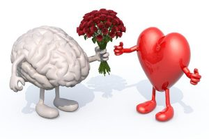 inteligencia-emocional-goleman1