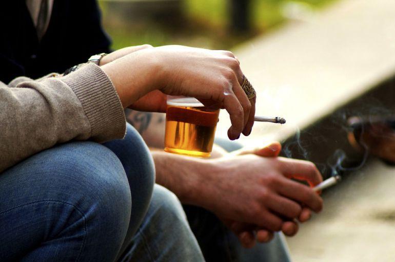 Taller práctico sobre la prevención ante los primeros consumos