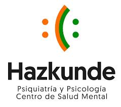 Hazkunde retoma actividad: